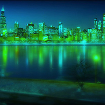 Chicago_skyline_medium
