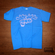 Blue Moose Shirt - Thumbnail 2