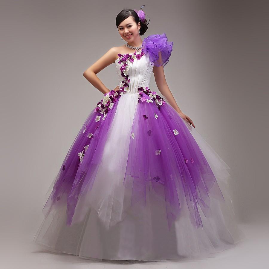 Silver Lace Boutique | Eun Jung - Bridal Dress Wedding Gown Marriage ...