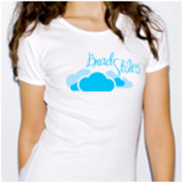 Cloud_tshirt_white_medium