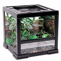 Reptology_20eco_20system_20i_20reptile_20cage_medium
