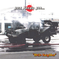 Jack Killed Jill - Hello Neighbor