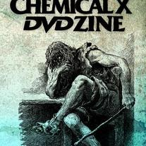 Chemical X DVD