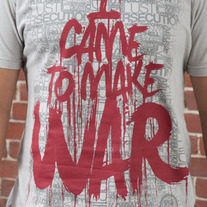 Makewar_20front_20small_medium
