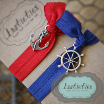 charmed sailor set
