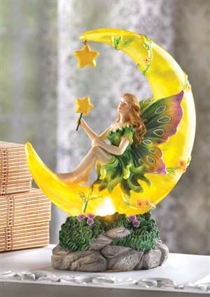 Moonlight_fairy_lamp_original