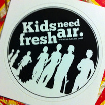 Sticker-knfa-2012_medium
