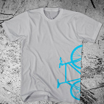 Side_20fixie_20shirt_20silver_medium