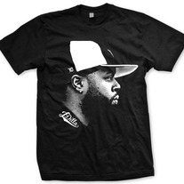 Dilla_20face-front_medium