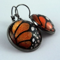 Monarch_20earrings_medium