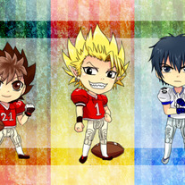 Eyeshield_medium