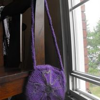 Flower_20bag_201_medium