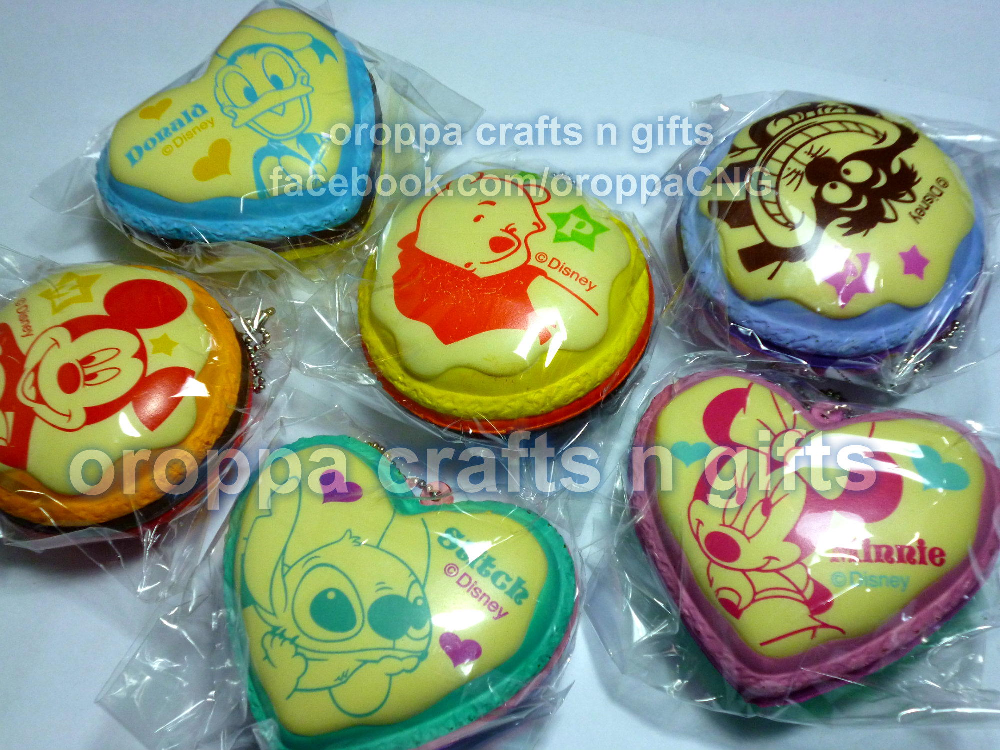 Squishy Terslow Di Dunia : Pin Jual Squishy Murah Di Indonesia Cheap Shop In Part Cake on Pinterest