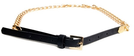 Slm-23-belt51351-blk-6pc-2_original