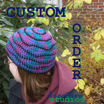 Brain_waves_beanie_medium
