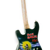 Iron-maiden-guitar_medium