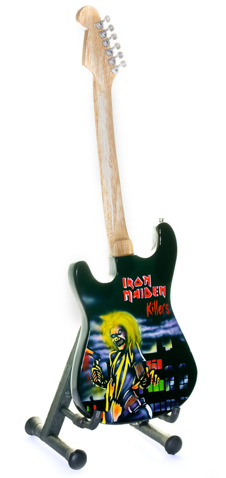 Iron-maiden-guitar_original