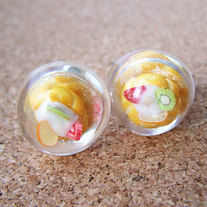 Creamcake-cufflinks-1_medium