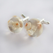 Garlic-cufflinks-3_medium
