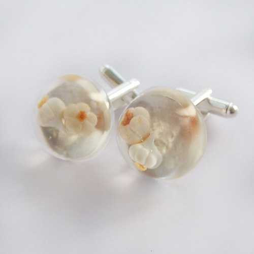 Garlic-cufflinks-3_original