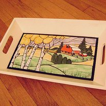 Country_20barn_20tray_2002_medium