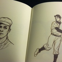 Pictures of Pitchers - Thumbnail 4