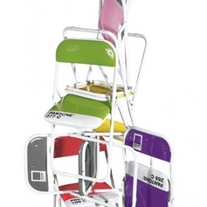 PANTONE® Chair 2pcs