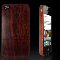 Wood-iphone-case-graphic-4g-rosewood_medium