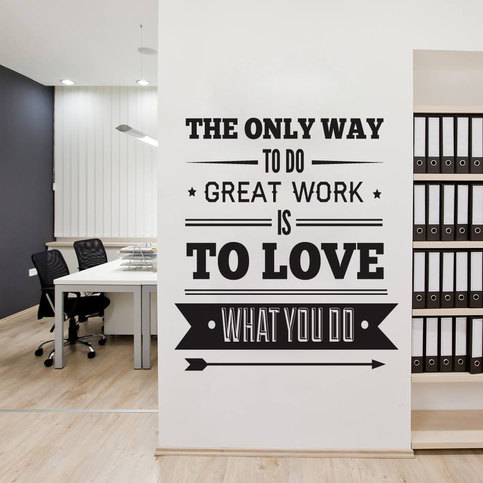 Wall decoration art 183 moonwallstickers com 183 online store powered by