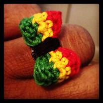 Rasta_20bow_medium
