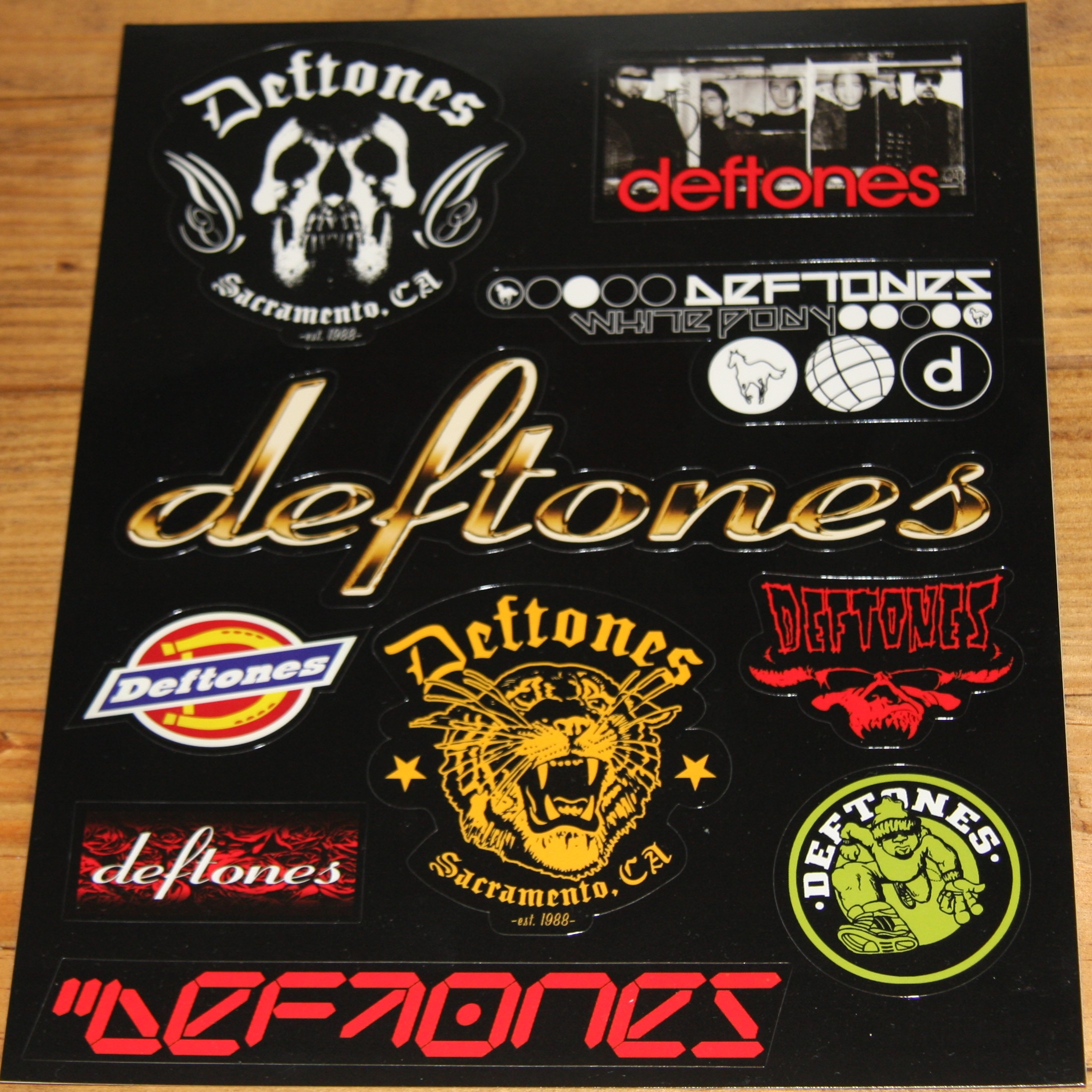 Deftones_sticker_sheet_original