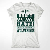 Msu-um_dont-hate_gw_medium