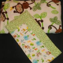 Swingin_monkey_blanket_set_medium