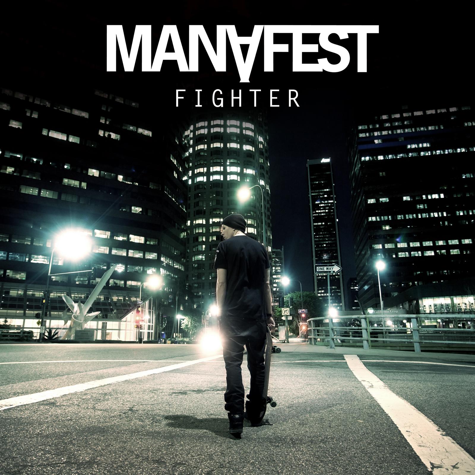 Manafest - Impossible ft. Trevor McNevan (Official Music Video ...