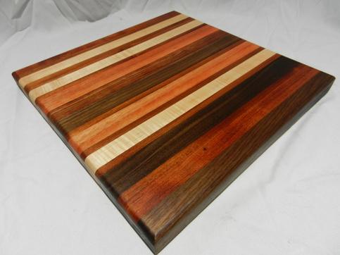 wood cutting board on storenvy. Black Bedroom Furniture Sets. Home Design Ideas