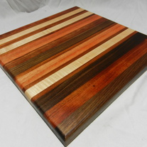 Extra Large Carving Board