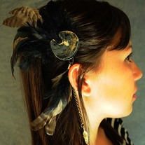 Hair_peice_hang_feather_medium