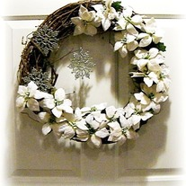 Father_winter_wreath_medium