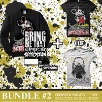 Bundle_232_medium
