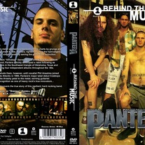 Pantera_behindthemusic_1dvd_medium