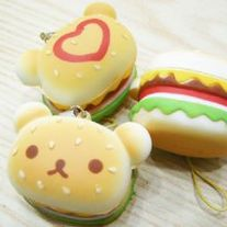 Kawaii-cute-japan-rilakkuma-bear-sandwich-hamburger-squishy-charm-x1-1344-p_5bekm_5d300x228_5bekm_5d_medium