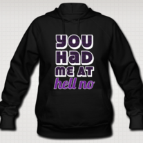 Hellnowomenhoodie_medium