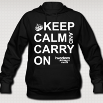 Keepcalmwomenhoodie_medium