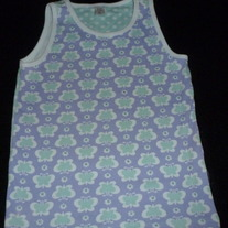 GAP TANK TOP SIZE MEDIUM (8)
