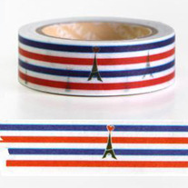 Maskingtape-french-eiffel_medium