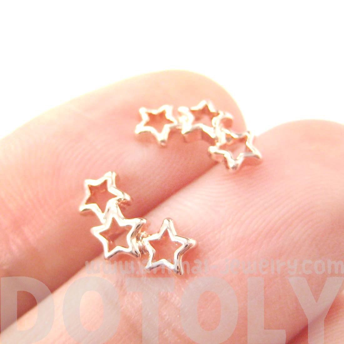 tiny little stars porn