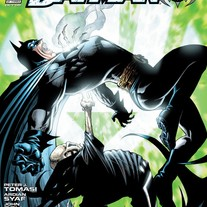 Blackest_night_batman_medium