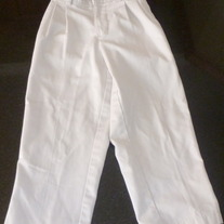 Khaki Pants-Arrow Size 4 Slim