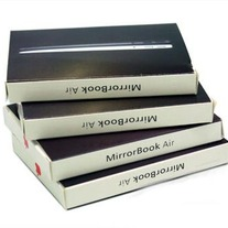 Mirror-book-air-03_medium