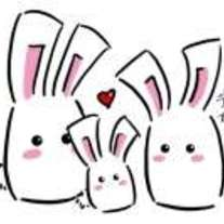 Kawaii_bunny_family_by_everlost_on_08-07-20-133236_medium